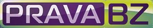 PRAVA.BZ— купить права высокого качества, оперативно и по оптимальной цене!