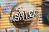ksivi.cc - все документы в одном месте