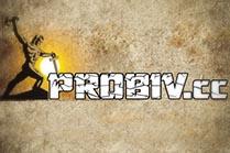 Probiv.cc - Форум по пробиву любой информации!